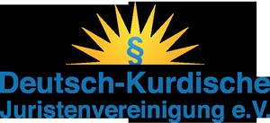 Deutsch-Kurdische-Juristenvereinigung e.V.